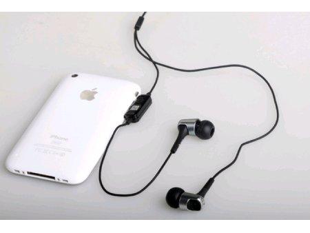 akg k370入耳式耳机 图集图片