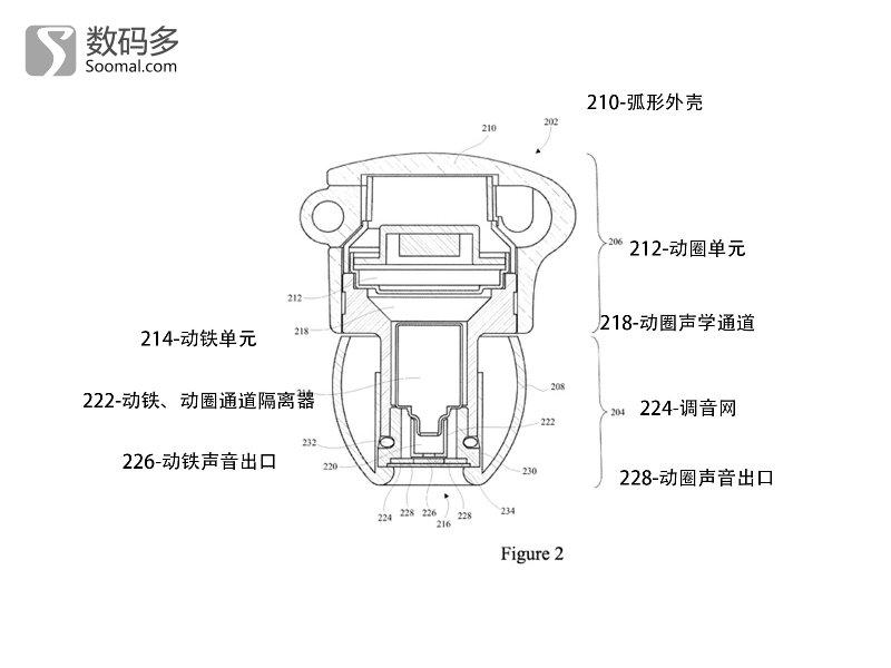 体内射粹�*��.��9i'9`_爱科技 akg k3003i 入耳式圈铁耳机测评报告